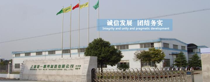 上海te襤uanen制造有xian公司