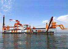 舶船xingye