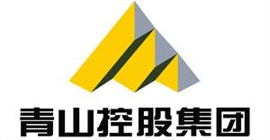 【qian柜777】与【青shan控股集团】合作