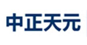【manbetx】与【zhongzheng天元】合作