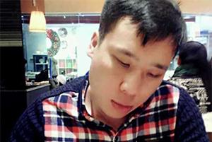 哈尔滨客户对k3k3cai票下zaik3k3cai票产品的评价