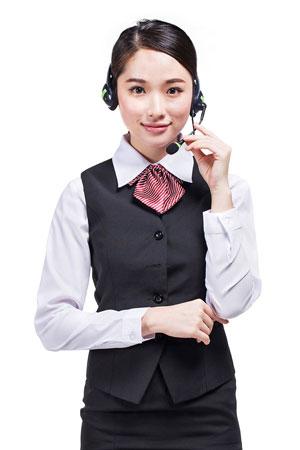 huang家88平台登录注册